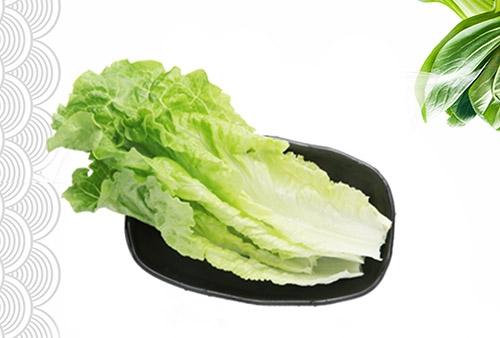 南宁特色青菜